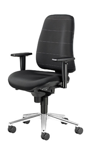 Simple Office Furniture USA